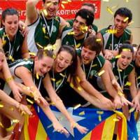 korfbal-club-barcelona